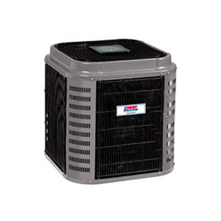 Air First Mechanical, Inc. - Heating & Cooling - Marengo, IL - Thumb 3